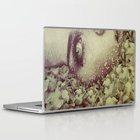 renaissance Laptop & iPad Skins featuring Renaissance by Naim K