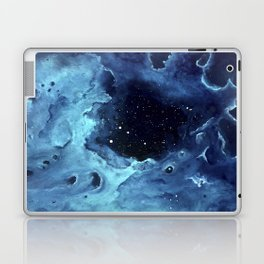 Portal I Laptop & iPad Skin
