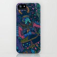 Power Pint Slim Case iPhone (5, 5s)