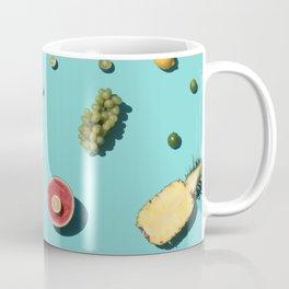 Fruities Coffee Mug