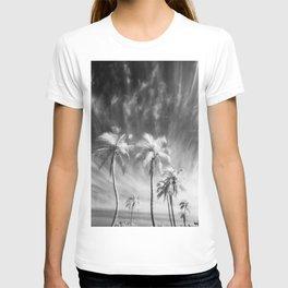 North Beach no. 30 T-shirt
