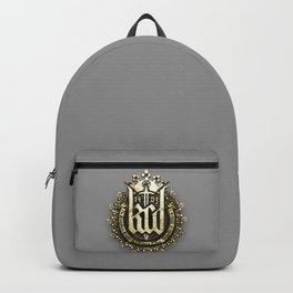Kingdom Come Deliverance Backpack