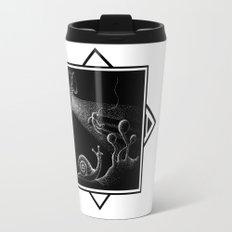 COSMONAUTA Travel Mug