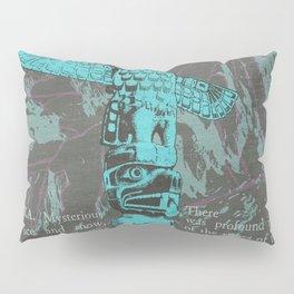 Alaska Pillow Sham