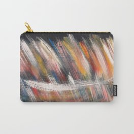 Cosmic 909 Carry-All Pouch