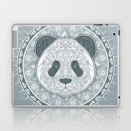 Pornda Manda Laptop & iPad Skin