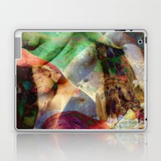 Psyche Laptop & iPad Skin