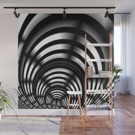 Expand Wall Mural