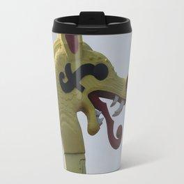 Hugin Travel Mug