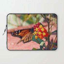 Monarch Beauty Laptop Sleeve