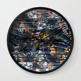 Leak ever under quiet into muck too not as sunder. Wall Clock