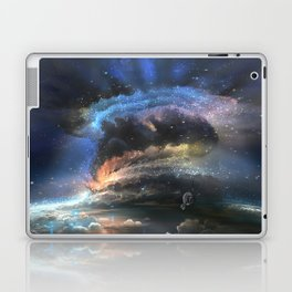 major event Laptop & iPad Skin