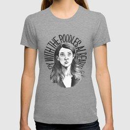 Lorelai Gilmore T-shirt