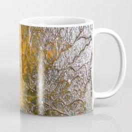 ramuri Coffee Mug