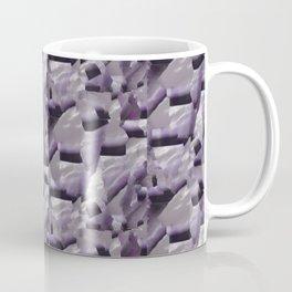 Crackle Whimsy Coffee Mug