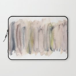 141116 Abstract 14 Laptop Sleeve