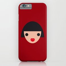 Suzyta iPhone 6s Slim Case