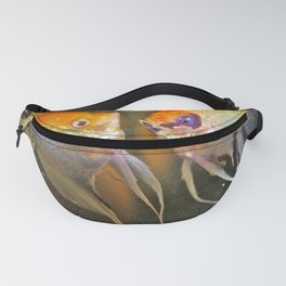 VAL & TINE ANGELS Fanny Pack