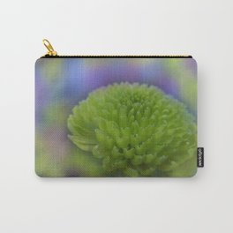 little pleasures of nature -12- Carry-All Pouch