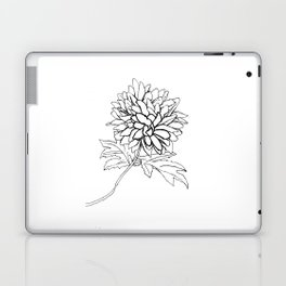 Petals Laptop & iPad Skin