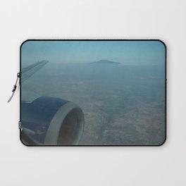 Flying... Laptop Sleeve