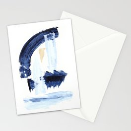 Minimal Expressions 05 Stationery Cards