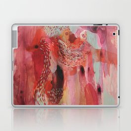 Return To Skin Laptop & iPad Skin