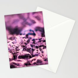 Bubble 3 / Photography Print / Photography / Color Photography Stationery Cards