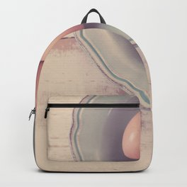 Farm Fresh Backpack