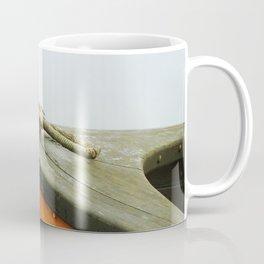 waterline Coffee Mug
