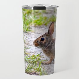 """Little Nibbler"" Travel Mug"