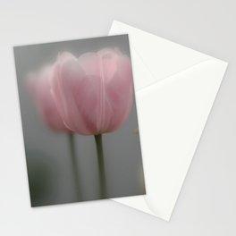 Pretty Girls Stationery Cards