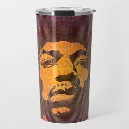 JIMI0303 Travel Mug