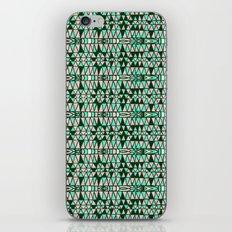N.1 iPhone & iPod Skin