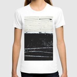 ws 1 T-shirt
