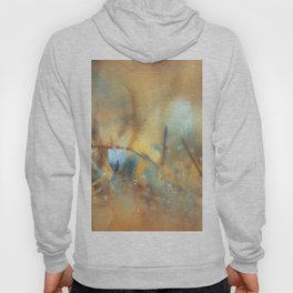 Soul of Fire Hoody