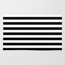 Bretton Stripe Rug
