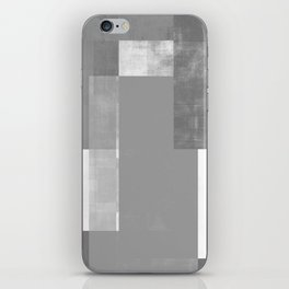 Case Study No. 35  | Grays iPhone Skin