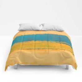 Fast Forward Comforters