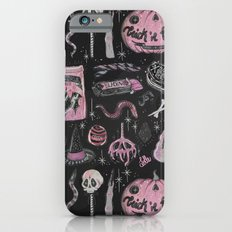 Trick 'r Treat Slim Case iPhone 6