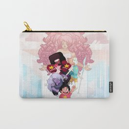 SU Carry-All Pouch