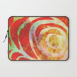 Sum' Rose Laptop Sleeve