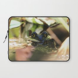 Incognito Laptop Sleeve
