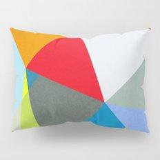 1912-1914 Pillow Sham