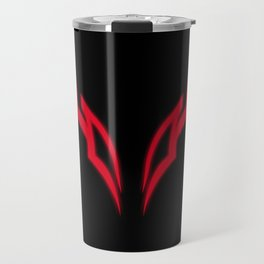 The Berserker Travel Mug