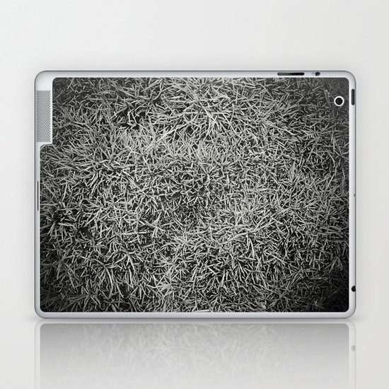 SIX FEET UNDER Laptop & iPad Skin