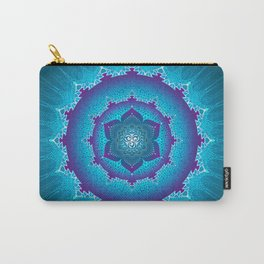 magic seed Carry-All Pouch