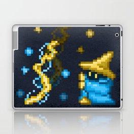 B Mage LIT Laptop & iPad Skin