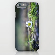 Just a Daisy iPhone 6s Slim Case