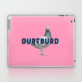Durtburd 2.0 Laptop & iPad Skin